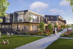 Lot 122/2 King William Street, Broadmeadows, Vic 3047