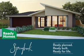 Lot 5 Springbrook Drive, Mount Barker, SA 5251