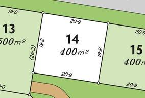 Lot 14, Pinnacle Circuit, Heathwood, Qld 4110