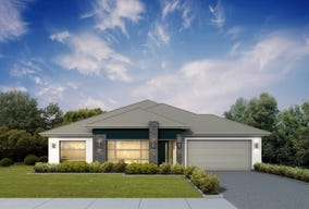 Lot 2056 Grantchester Avenue, Mount Barker, SA 5251