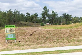Lot 45, Banks Creek Road, Fernvale, Qld 4306