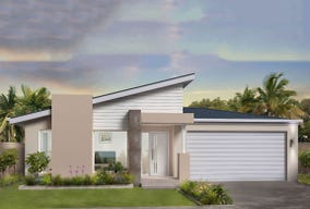 Lot 1318/1880 Thompson's Road, Clyde North, Vic 3978