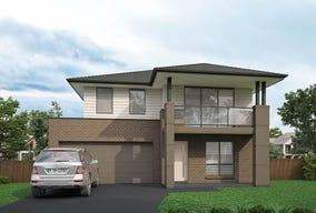 Lot 130 Hinny Street, Box Hill, NSW 2765