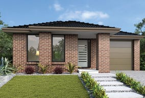 Lot 624 Feathertop Crescent, Donnybrook, Vic 3064
