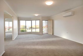 3/27 Marine Avenue, Port Lincoln, SA 5606
