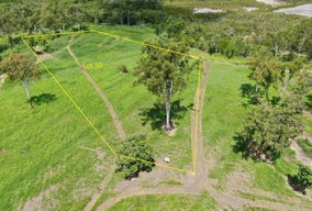 Lot 50 Acacia Grove, Cannonvale, Qld 4802