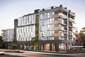 210/18 Napier Street, Footscray, Vic 3011