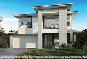 1811 St Germain Estate, Clyde North, Vic 3978