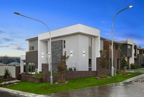 Lot 40/148 Rutherford Ave, Kellyville, NSW 2155