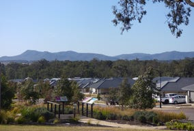 Lot 605, Rampling Avenue (Huntlee), North Rothbury, NSW 2335