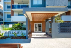 28/110-114  Osborne Road, Mitchelton, Qld 4053