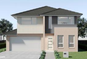 Lot 6038 Waterlily Street, Denham Court, NSW 2565