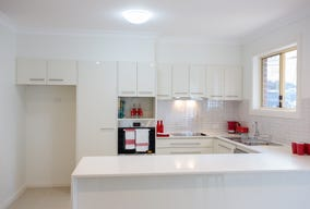 165/173 Taylor Street, Armidale, NSW 2350