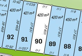 Lot 90, Yering Street, Heathwood, Qld 4110
