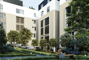 206/51-55 Lindfield Avenue, Lindfield, NSW 2070