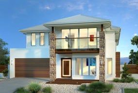 Lot 309, Highland Views, Glenmore Park, NSW 2745