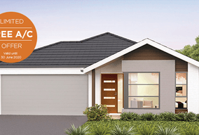 Lot 6104 Crest Road, Gledswood Hills, NSW 2557