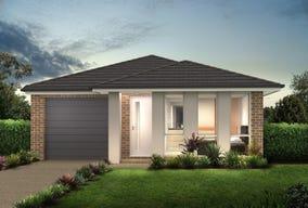 Lot 356 Gannel Street, Marsden Park, NSW 2765