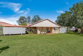 18 Glenfield Court, Middle Ridge, Qld 4350