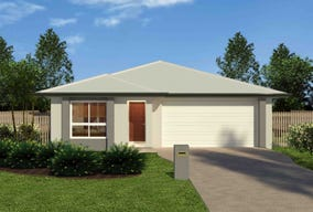 Lot 259 DOYLES CIRC, Kelso, Qld 4815