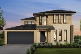Lot 1050/1880 Thompsons Road, Clyde North, Vic 3978