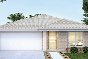 3520 Rosedale Circuit, Carnes Hill, NSW 2171