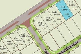 Lot 1412, Burleigh Drive, Burns Beach, WA 6028