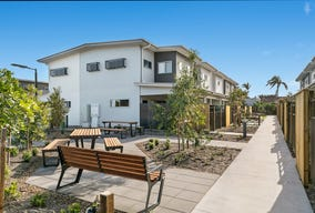 23/536 Nicklin Way, Wurtulla, Qld 4575
