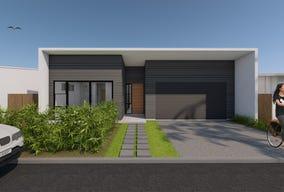336 Swell Avenue, Skennars Head, NSW 2478