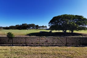 Lot 26, 9226 Peter Senior Drive, Hope Island, Qld 4212