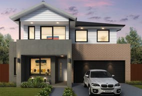 Lot 1366, 115 Wianamatta Parkway, Jordan Springs, NSW 2747