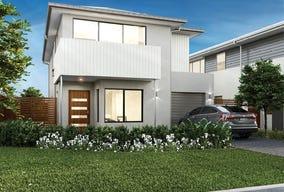 Lot 210 Cart Street, Box Hill, NSW 2765