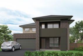 Lot 426 Brittany Road, Edmondson Park, NSW 2174