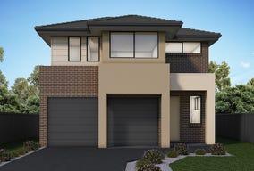Lot 7158 Fleece Street, Oran Park, NSW 2570