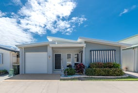 223/39 Wearing Road, Bargara, Qld 4670