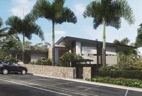 2/701-703 Barrenjoey Road, Avalon Beach, NSW 2107