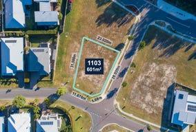 Lot 1103, Celestial Drive, Morisset Park, NSW 2264