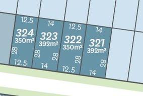 Lot  323, Coomera, Qld 4209