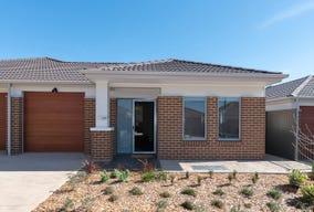 245 Jamboree Ave, Leppington, NSW 2179