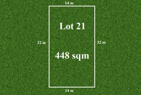 Lot 21, 120 Section Road, Greenvale, Vic 3059