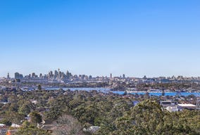 601/22-26 Pinnacle Street, Miranda, NSW 2228