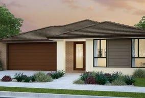 Lot 242 Granite Street, Yarrabilba, Qld 4207