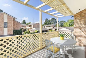 65/226 Windsor Rd, Winston Hills, NSW 2153