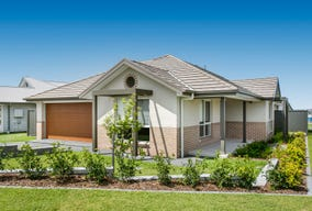 72 Olive Hill Drive, Cobbitty, NSW 2570
