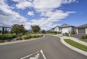 Lot 9 Stringybark Drive Bingara Gorge, Wilton, NSW 2571