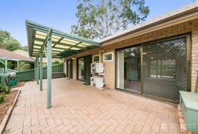 26/7 Bandon Road, Vineyard, NSW 2765