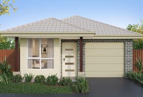 18 Oxley Ridge, Cobbitty, NSW 2570