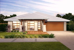 Lot 302 Burrell Road, Pitt Town, NSW 2756
