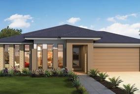 Lot 4501 Macarthur Road, Spring Farm, NSW 2570