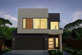 Lot 193 Madden Street, Collingwood Park, Qld 4301